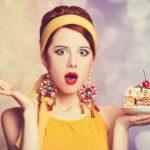 ダイエット 食事 1週間で痩せる?