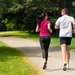 ダイエット中の運動で自宅で手軽にできるものは?